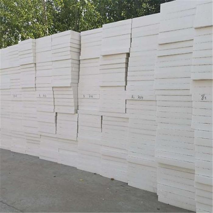 信阳外墙挤塑板