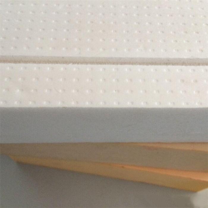 濮阳阻燃挤塑板