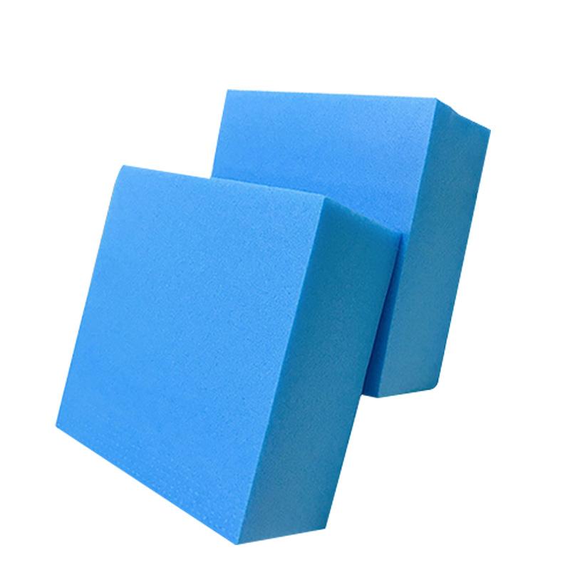 EPS挤塑板