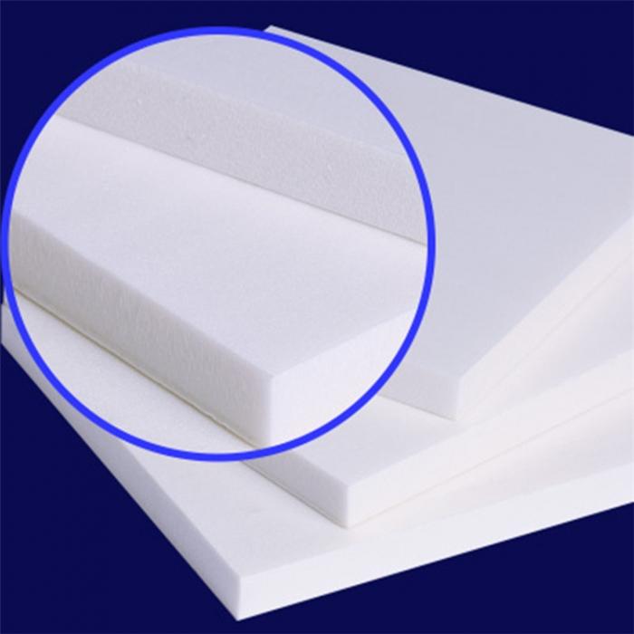 挤塑板和岩棉板哪个保温效果好