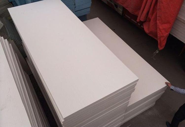 挤塑板 外墙专用挤塑板
