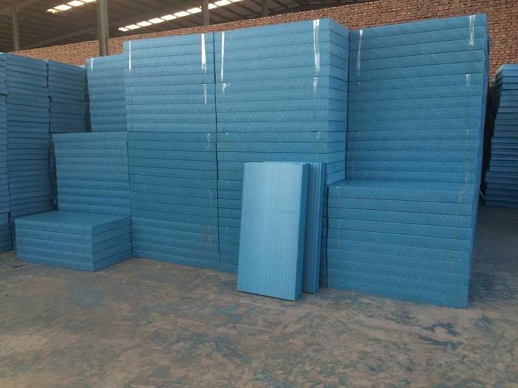 河南外墙挤塑板 生产厂家 御欧诺 型号全 价格低 欢迎咨询